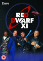 Red-Dwarf-XI-DVD-Cover.png