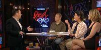 Episode:January 19, 2010