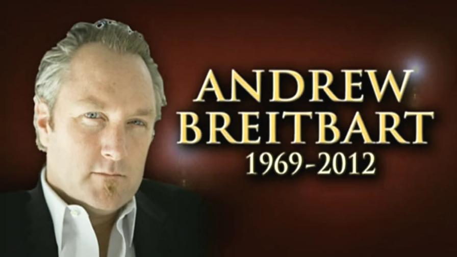 Andrew Breitbart Wikipédia 8484340 - girlietalk info