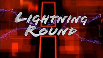 LightningRound
