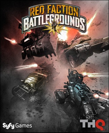 File:Rf battlegrounds 0.jpg