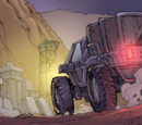Armor Labs Sting