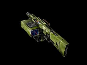 RocketL2