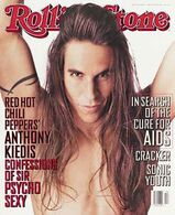 600full-anthony-kiedis