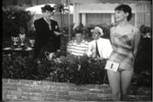 TV Season 08 1958-59