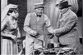 TV Season 12 1962-63