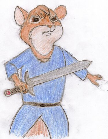 File:Dandin by Mariel-of-Redwall.jpg