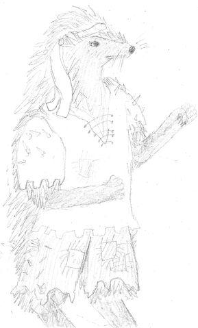 File:Portrait of Ayeriss.jpg