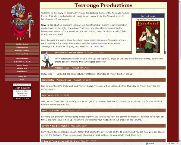 File:Terrouge 2007.png
