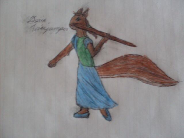 File:Deria Treejumper.JPG