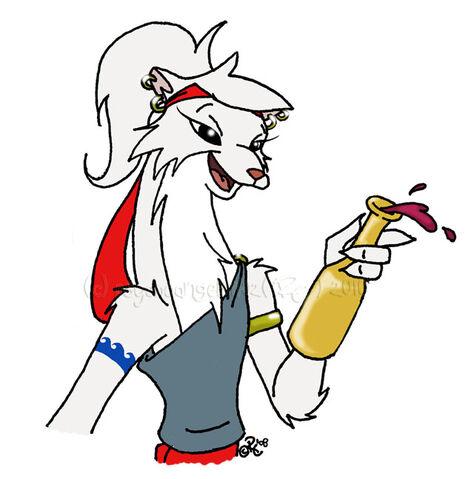 File:Skelva the weasel.jpg