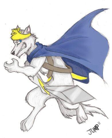 File:King Silverwraith by Jump.JPG
