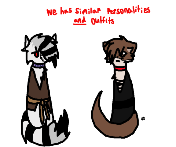 File:Selounds Contest by Riftgard Princess.png