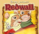 Redwall - Teil 3