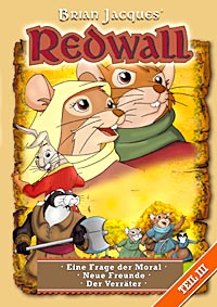 File:RedwallTeil3.jpg