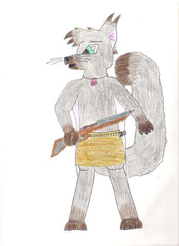 File:Tylartheflyingsquirrel.jpg