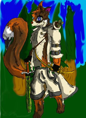 File:Arrow tail sketch. copy.jpg