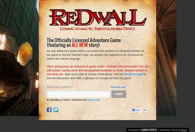 File:Redwallgamejune2012.jpg