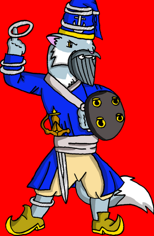 File:Bluecurse Lord of Chakrams.png