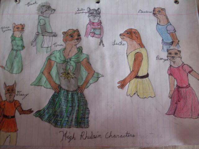 File:High Rhulain Characters.JPG