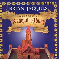 Build Your Own Redwall Abbey