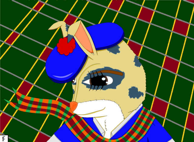 File:ScottyBlue by F.F.png