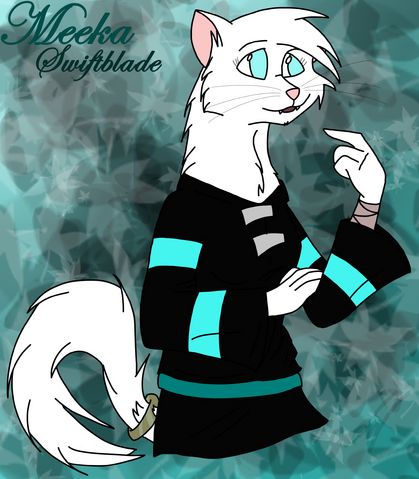 File:Meeks in new style by Selound.png