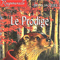 French Taggerung Hardcover