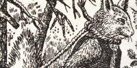 Pakatugg Treefleet