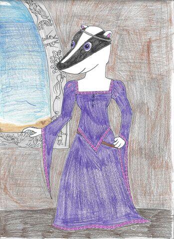 File:Lady Violet2.jpg