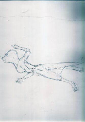 File:Coral LPG Sketch.jpg