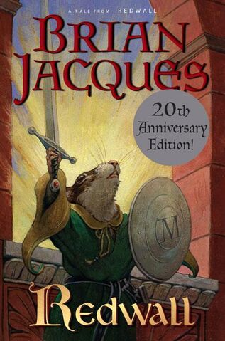 File:Redwall20th2.jpg
