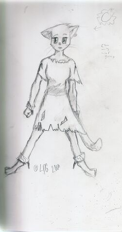 File:Jenna Shadowsong Sketch.jpg