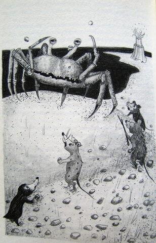 File:Helmscrabdance.jpg
