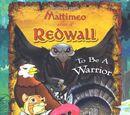 Mattimeo - To Be A Warrior