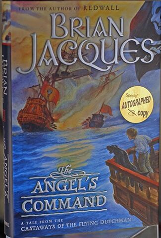 File:AngelsCommandUSSignedEdition1.jpg