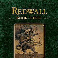 <i>Book Three</i>