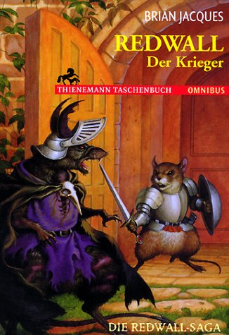 File:GermanRedwall-vol3.jpg