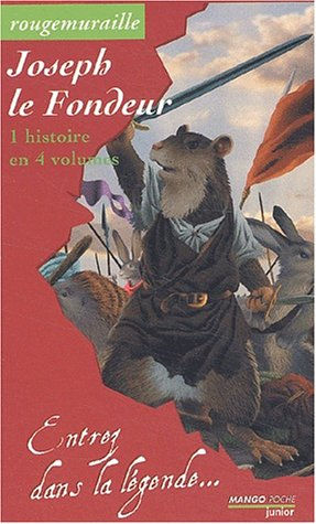File:TheBellmakerFrenchCover.jpg