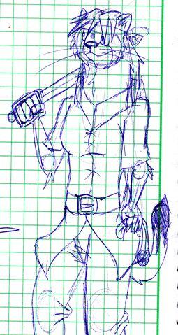 File:Fren doodle again.jpg