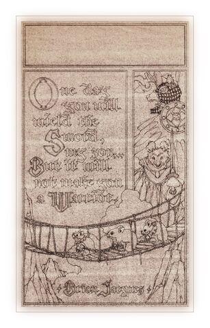 File:Canty-Sepia Print for Mattimeo.jpg