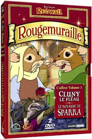 File:Rougemurailles1v1.jpg