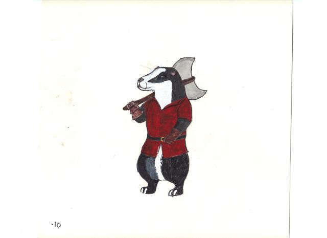 File:Badger 001.jpg