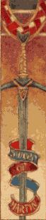 SwordOfMartin