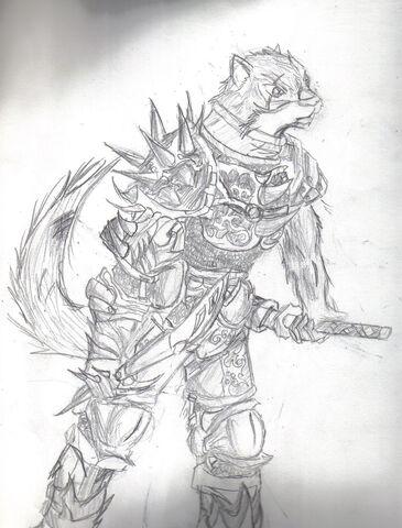 File:Sambrook war armor 2.jpg
