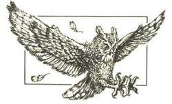 Asiobardwing
