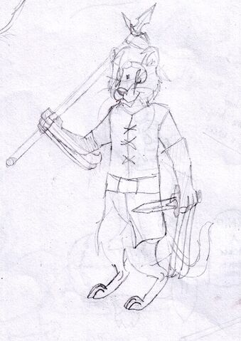 File:Vurran sketch.jpg