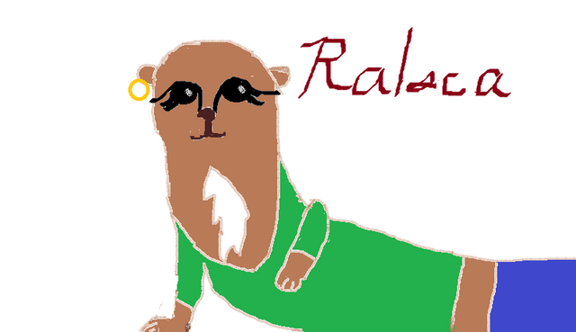 File:Ralsca.png Real.png