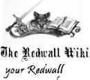 News:Announcing Redwallwiki.com