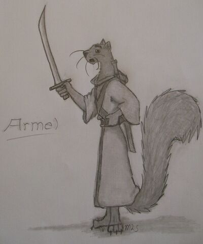 File:Armel3.JPG